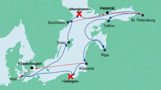 aida-route-ostsee-14_tage