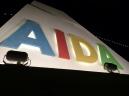 aida-schriftzug-bei_nacht