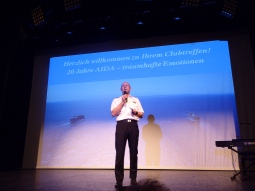 aida_vita-clubtreffen-theater-1