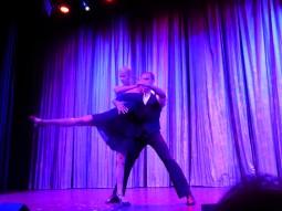 aida_vita-clubtreffen-theater-2