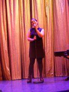 aida_vita-clubtreffen-theater-3