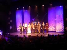 aida_vita_stars-theater