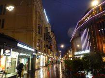 helsinki-einkaufsstrasse-abend