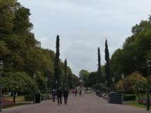 helsinki-esplanaden-park-1