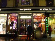 helsinki-hardrock_cafe-abend