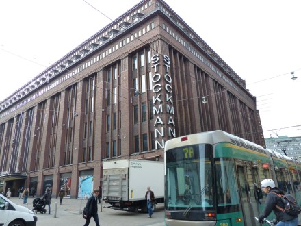 helsinki-kaufhaus_stockmann-1