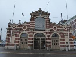 helsinki-markthalle