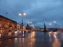 helsinki-marktplatz-daemmerung