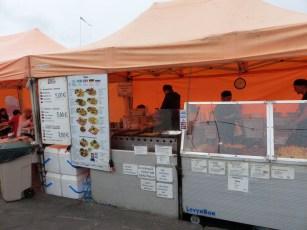 helsinki-marktstand-fisch-lachs-1