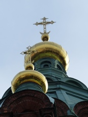 helsinki-uspenski_kathedrale-1