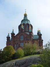 helsinki-uspenski_kathedrale-3