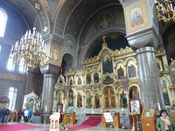 helsinki-uspenski_kathedrale-altar-1