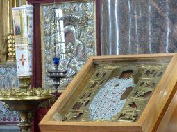 helsinki-uspenski_kathedrale-heiligtum-1