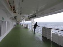 seetag-ostsee-deck_6-seegang-2