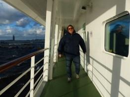 st_petersburg-aida-deck_6-2