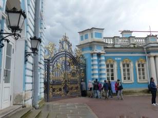 st_petersburg-katharinenpalast-3