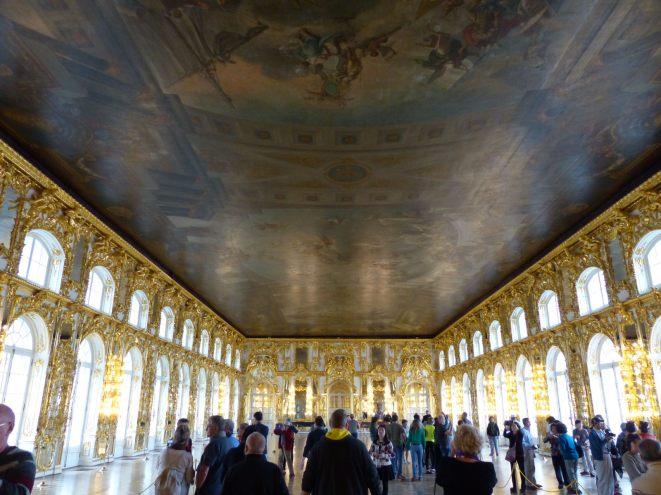 st_petersburg-katharinenpalast-spiegelsaal-1