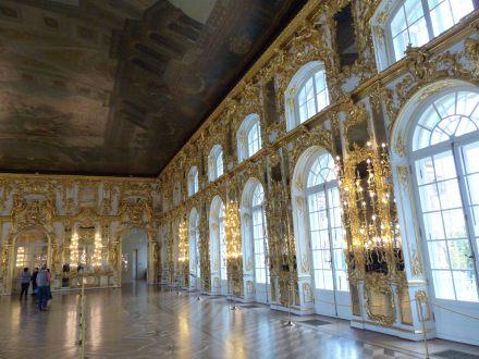 st_petersburg-katharinenpalast-spiegelsaal-2