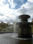 st_petersburg-peterhof-park-fontaene-2