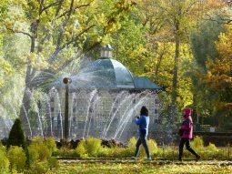 st_petersburg-peterhof-park-fontaene-3