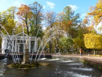 st_petersburg-peterhof-park-fontaene-5