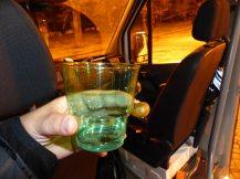 st_petersburg-russischer_wodka-1