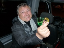 st_petersburg-russischer_wodka-salzgurke-1