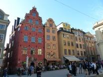 stockholm-gamla_stan-stortorget-1