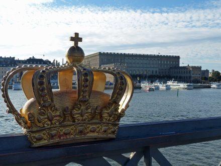 stockholm-koenigliches_schloss-krone-1