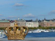 stockholm-krone-skyline-2