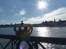 stockholm-krone-skyline