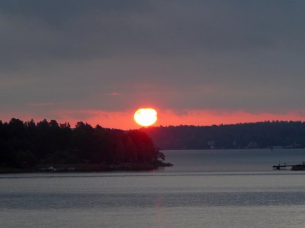 stockholm-schaeren-sonnenaufgang-1