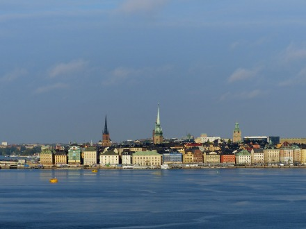 stockholm-skyline-1