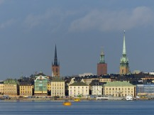 stockholm-skyline-2