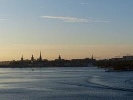 stockholm-skyline-daemmerung-1