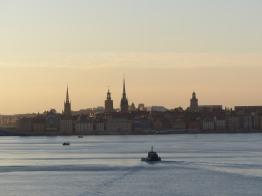 stockholm-skyline-daemmerung-2