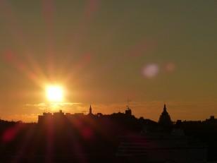 stockholm-skyline-sonnenuntergang-1