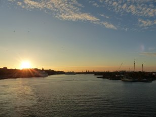stockholm-skyline-sonnenuntergang-2