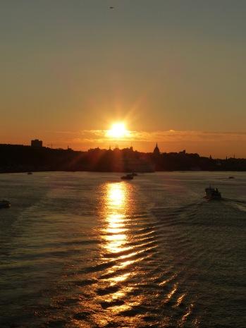 stockholm-skyline-sonnenuntergang-3