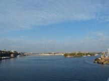 stockholm-stadsgarden-skyline