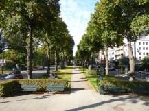 stockholm-stadtrundfahrt-2