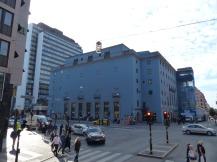 stockholm-stadtrundfahrt-3