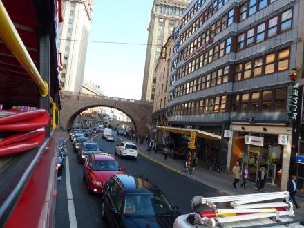 stockholm-stadtrundfahrt-4