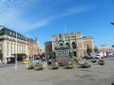 stockholm-stadtrundfahrt-8
