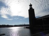 stockholm-stadtrundfahrt-stadshuset-6