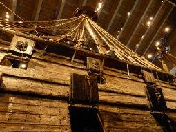 stockholm-vasa_museum-3