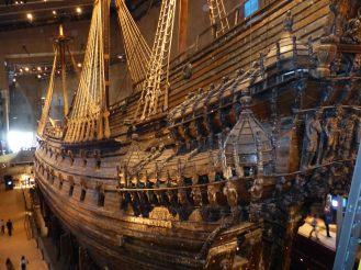 stockholm-vasa_museum-7