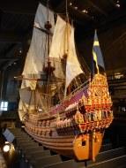 stockholm-vasa_museum-schiffsmodell-1
