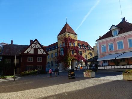 visby-altstadt-1a