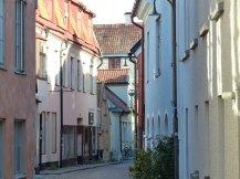 visby-altstadt-2a